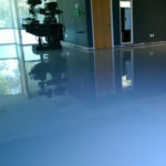 norfolk-epoxy-floors