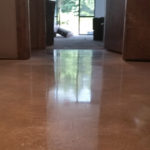 norfolk-polished-concrete
