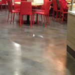 norfolk-stained-concrete-flooring