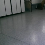 norwalk-concrete-experts