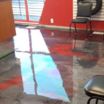 norwalk-metallic-epoxy-floors